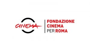 Festa del Cinema di Roma