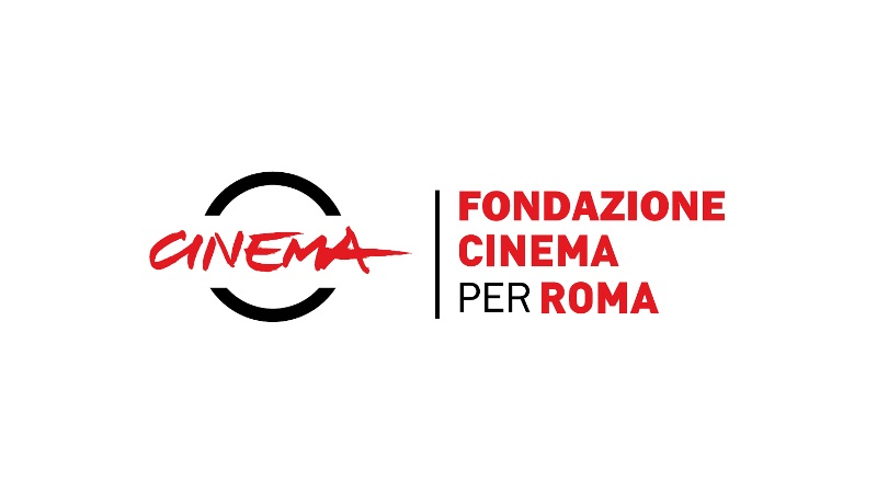 Fondazione Cinema per Roma