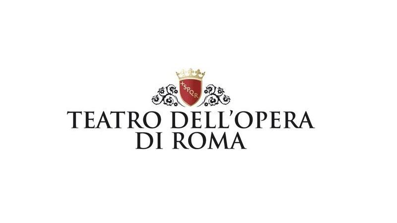 FONDAZIONE TEATRO DELL'OPERA DI ROMA