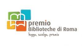 PREMIO BIBLIOTECHE DI ROMA INCONTRO CON FILIPPO LA PORTA