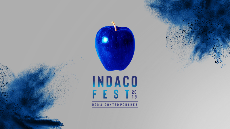 INDACO FEST