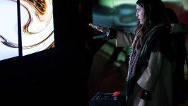 FOTONICA @ NUOVO CINEMA AQUILA | INSTALLAZIONI