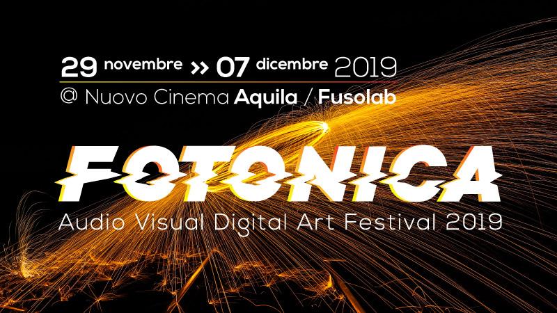 FOTONICA 2019